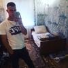 Sergei, 21, г.Тында