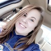 Tiara Selby, 30, Rapid City