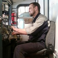 Дмитрий, 34 года, Дева, Москва