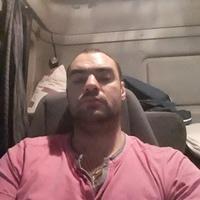 Зима, 35 лет, Телец, Воронеж