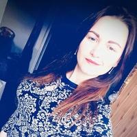 Александра Янева, 23 года, Рыбы, Киев