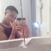 prettyfeetlover, 28, г.Орора