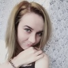 Оксана, 29, г.Ростов-на-Дону