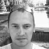 Stanislav, 39, Salekhard