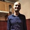 Алексей, 39, г.Феодосия