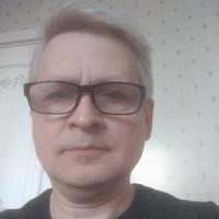 Александр, 58 лет, Рак, Москва