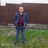 Роман, 28, г.Умань