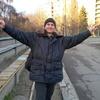 Григор Стад, 33, г.Днепр