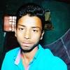 Bitu Thakur, 17, г.Gurgaon