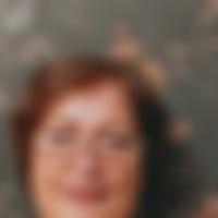 Lyudmila, 61 год, Скорпион, Ровеньки