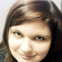 Ева, 38 лет, Весы, Москва