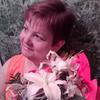 Наташа, 54, г.Дальнее Константиново
