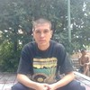 Алексей, 37, Єнакієве