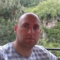 Александр, 37 лет, Близнецы, Ессентуки