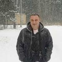 Сергей, 47 лет, Весы, Харьков