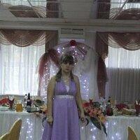 Наталья, 36 лет, Рыбы, Борское