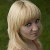 Мисс, 37, г.Донецк