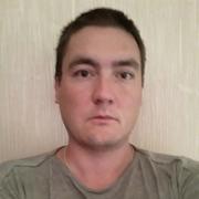 Алексей 36 Хабаровск