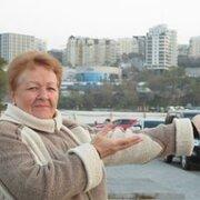 Галина 71 Михайловка (Приморский край)