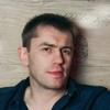 Andrei, 41, г.Мурманск