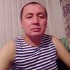 Уланбек, 41, г.Джалал-Абад