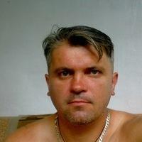Николай, 43 года, Весы, Севастополь