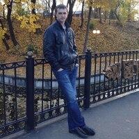 АЛЕКСАНДР, 37 лет, Лев, Сходня