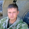 никита, 34, г.Петрозаводск
