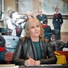 Ольга Сартова, 53, г.Кокшетау