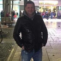 Андрей, 45 лет, Овен, Москва