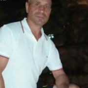 Дмитрий 48 Киев