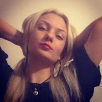 Аленка, 36 лет, Дева, Тула
