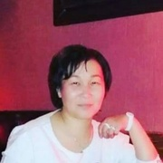 Жанна 38 Астана