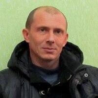 Рамиль, 45 лет, Козерог, Набережные Челны