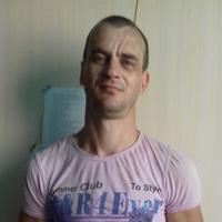 саша, 40 лет, Рак, Краснодар