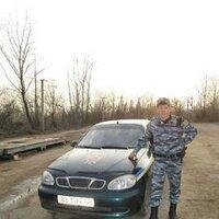 Виктор, 28 лет, Овен, Луганск