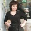 Elena, 52, Nefteyugansk