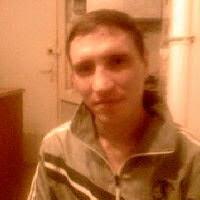 Эдуард, 37 лет, Весы, Курган