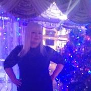 Анастасия, 40 лет, Рак