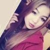 shirin, 20, Bishkek