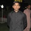 Rehan D, 24, г.Исламабад