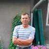 Пётр, 54, г.Вильнюс