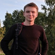 Andry 24 Йошкар-Ола