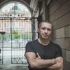 Андрей Петров, 36, г.Санкт-Петербург