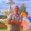 Антон, 33, г.Ульяновск