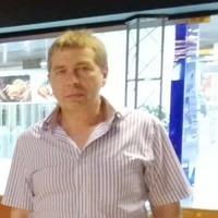 Алексей, 47 лет, Рак, Днепр
