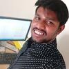 satisha, 24, г.Бангалор