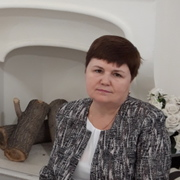 Елена 53 Кемерово