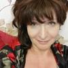 Dina, 49, Almaty
