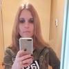 Людмила, 34, г.Омск